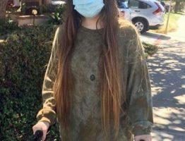 1652420_adolesce-allercica