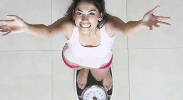 1779608_dieta_metabolismo