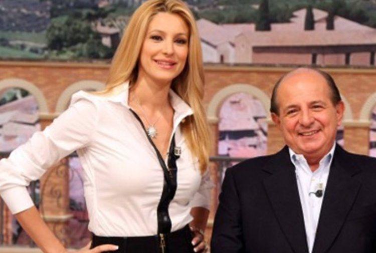 Adriana-Volpe-Giancarlo-Magalli-3.jpg_594967865